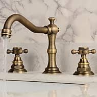 Bathroom Fixtures Wholesale Cheap Faucets Faucets For 2018