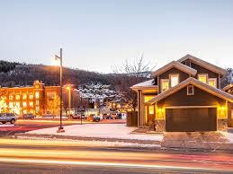2 beautiful homes sleeps 10 to 20 view vrbo