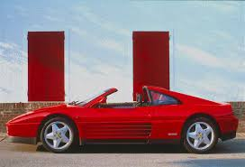 ferrari tail lights what is the worst ferrari ever made the drive