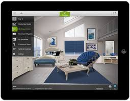 Homestyler Interior Design Apk Homestyler Great Image With Homestyler Stunning Interior Design