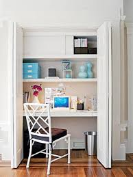 Small Floating Desk by Home Design Office Desk For Small Space Throughout 89 Wonderful