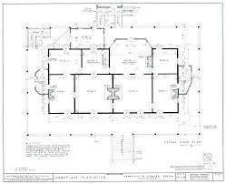 plantation style floor plans hawaiian home plans homes en modern hawaiian homes house plans