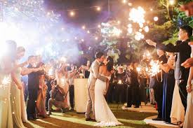 Wedding Videographer How Much Should I Spend On A Wedding Videographer In The Philippines