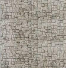any size quality vinyl flooring tiles squares non slip lino