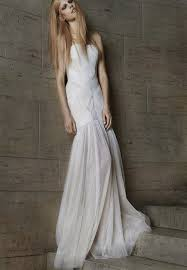 wedding dress designer vera wang vera wang 2015 wedding dress collection weddingomania