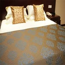 Best Sheet Fabric The 16 Best Images About Bed Sheet On Pinterest Beautiful