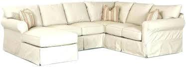 slipcover for sectional sofa sectional sofa slipcovers premium sectional sofa slip covers