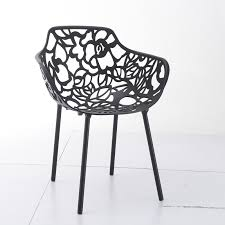 Cheap Toddler Chairs Ikea Find Toddler Chairs Ikea Deals On Line - Design chairs cheap
