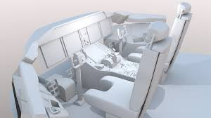 mike james media boeing 787 8 dreamliner project