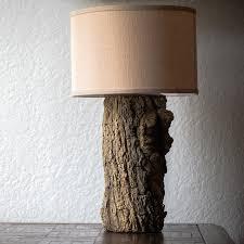 bedroom lighting ceramic bedside lamps bedroom lamps u0026 designer