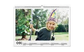 Kalender 2018 Gestalten Dm Fotokalender 2018 Gestalten Dm Foto Paradies