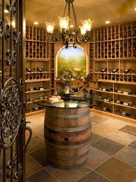 Cellar Ideas 25 Best Wine Cellar Humidor Images On Pinterest Wine Rooms