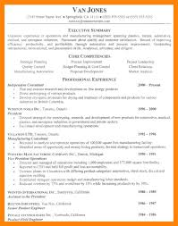 13 project manager resume summary apgar score chart