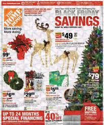 home decor black friday home depot 2016 black friday ad black friday archive black
