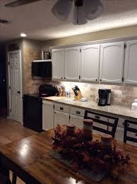 Refinishing Formica Kitchen Cabinets Formica Kitchen Cabinets