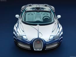 diamond bugatti bugatti veyron grand sport lor blanc 2011 pictures