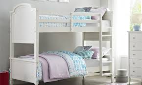 Bunk Beds For Less How To Tell The Difference Between Cheap Bunk Beds And Discount
