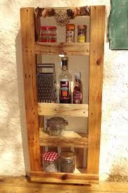 etageres cuisine plan tagre bois excellent desserte de cuisine en bois