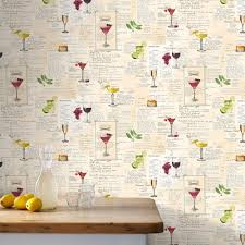 wall design kitchen wall paper images removable wallpaper