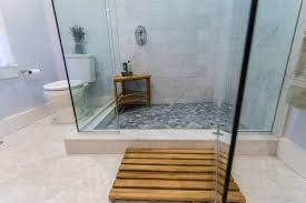 basco shower door reviews installing a glass shower enclosure a concord carpenter