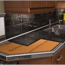 kitchen counter tile ideas tile kitchen countertops ideas fresh granite tile bar and kitchen