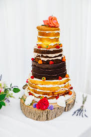 wedding cakes cheap wedding cakes long cheap wedding cakes ideas