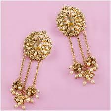 golden ear rings images Golden earring jpg