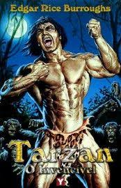 download tarzan destemido tarzan vol 7 edgar rice