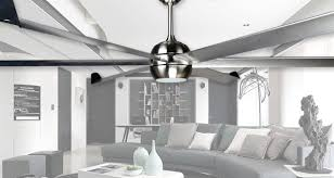 ceiling fan size in inches 92yft 7046 super big size dc industrial ceiling fan view industrial