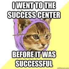 Success Cat Meme - funny cat memes archives page 342 of 983 cat planet cat planet