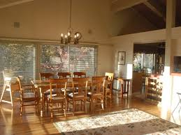 Wawona Dining Room by Vacation In Yosemite Family Gatherings Homeaway Fish Camp