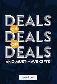 walmart black friday deals holiday u0026 christmas gifts save