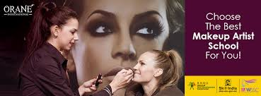 best makeup school top 5 tips to choose the best makeup school for you