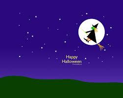 halloween background 1024 x 1280 halloween wallpapers halloween desktop backgrounds on kate net