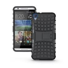 Rugged Mobile Phone Cases Popular Rugged Mobile Phone Cases Buy Cheap Rugged Mobile Phone