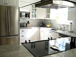 Lidingo Kitchen Cabinets 210 Best Kitchen Images On Pinterest Kitchen Ideas White