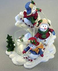 home interiors and gifts inc cpsc home interiors gifts inc announce recall of snow play