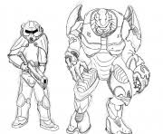 halo reach coloring pages to print coloring pages printable