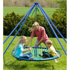 Kids Backyard Fun Https I Pinimg Com 736x 3e 54 D5 3e54d5879657925