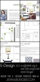 art e design online interior design services burger