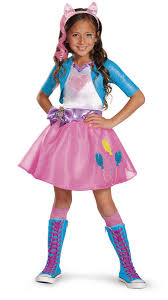 witchcrafters halloween decor my little pony halloween costume