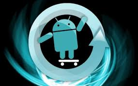 how to upgrade android os android os hack gives early upgrade to 2 3 3 an it evangelist abroad