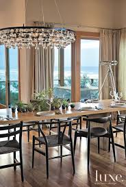 dining room table decor and the whole gorgeous dining 757 best chairs images on pinterest chairs dinner parties and