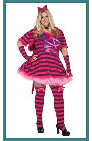 Magenta Halloween Costume Size Women U0027s Costumes Size Halloween Costumes Women