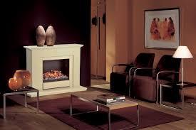 electric fireplace dimplex albany dimplex