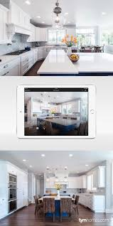 the 25 best savant home automation ideas on pinterest home