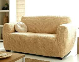 housse de canapac et fauteuil extensible housse extensible pour
