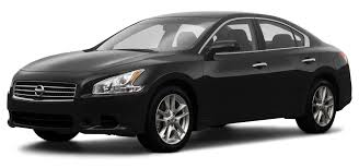 nissan maxima extended warranty amazon com 2009 nissan maxima reviews images and specs vehicles