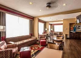 hampton inn castle rock colorado hotel off i25