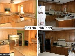 average cost to replace kitchen cabinets sophisticated average cost to replace kitchen cabinets ideas best